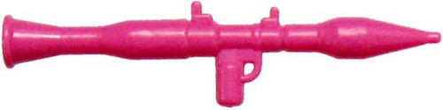 BrickArms Weapons RPG-7 2.5-Inch [Pink]