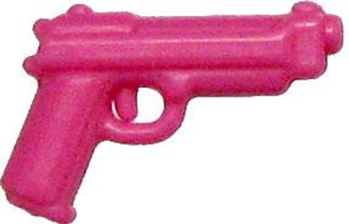 BrickArms Weapons M9 2.5-Inch [Pink]