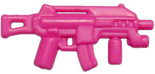 BrickArms Weapons XMP 2.5-Inch [Pink]