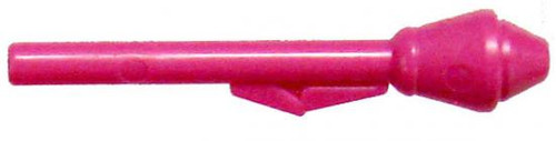 BrickArms Weapons Panzerfaust 2.5-Inch [Pink]