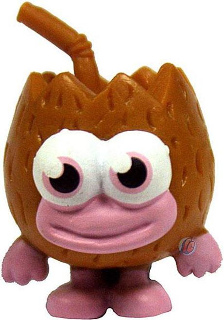 Moshi Monsters Moshlings Series 4 CocoLoco Mini Figure #109