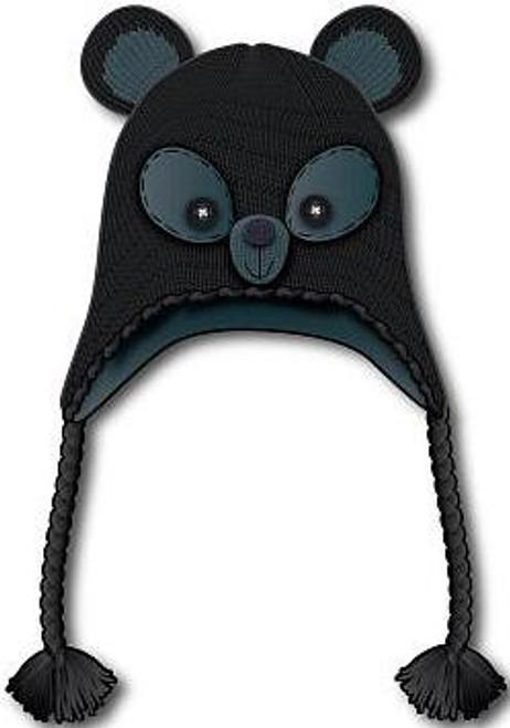 Disney / Pixar Brave Critter Hat Exclusive