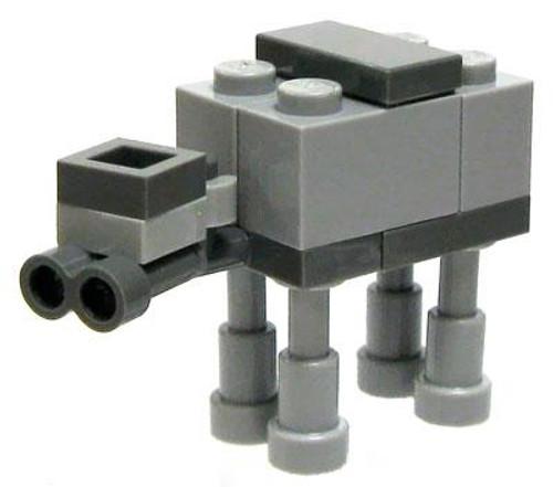 LEGO Star Wars Loose Micro Vehicles AT-AT Loose Vehicle [Micro Loose]