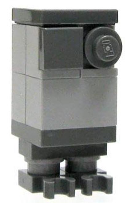 LEGO Star Wars Loose Gonk Droid Minifigure [Loose]