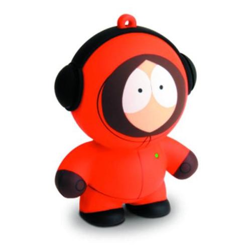 South Park Beatz Buddiez Kenny Mini Speaker