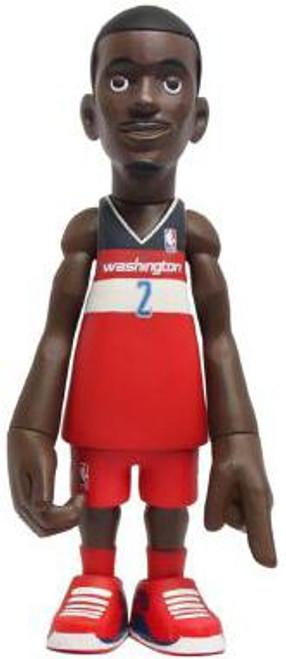 NBA Washington Wizards Series 2 John Wall Action Figure [Red Uniform]