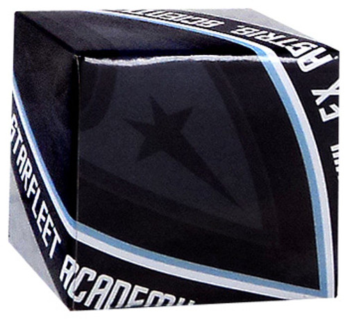 Star Trek Into Darkness Starfleet Academy Class Ring Prop Replica