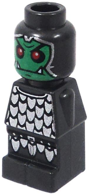 LEGO Heroica Items Goblin Guardian [Loose]
