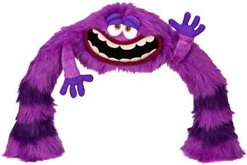 Disney / Pixar Monsters University Art Exclusive 12-Inch Plush