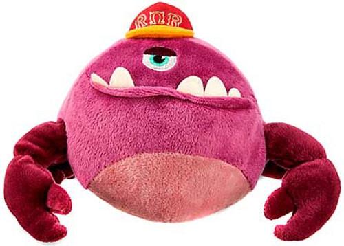 Disney / Pixar Monsters University Chet Exclusive 9-Inch Plush