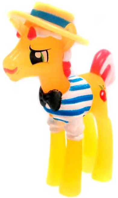 My Little Pony Series 7 Flam 2-Inch PVC Figure