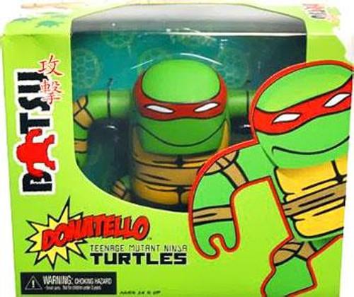 NECA Teenage Mutant Ninja Turtles Mirage Comic Batsu Donatello 5-Inch Vinyl Figure