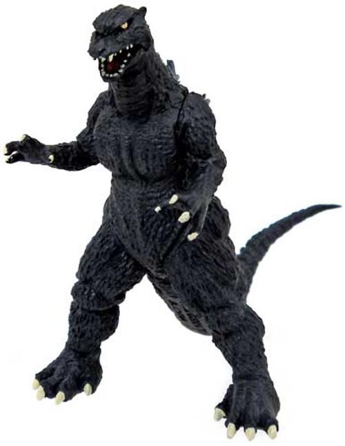 Chronicle 3 Godzilla 3-Inch PVC Figure [2004]