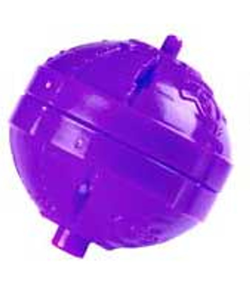 Despicable Me 2 Battle Pods Battle Pod [Purple Loose]