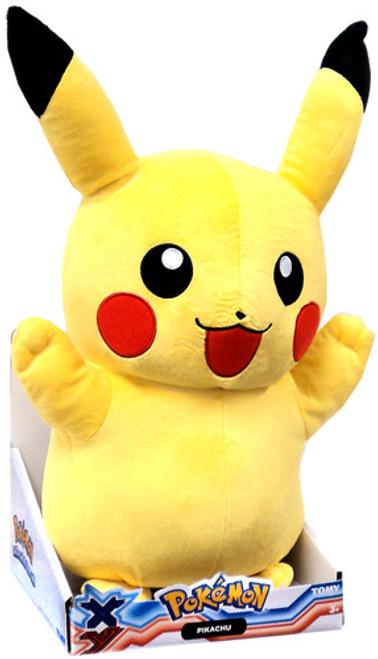 Pokemon XY 18 Inch Pikachu Plush