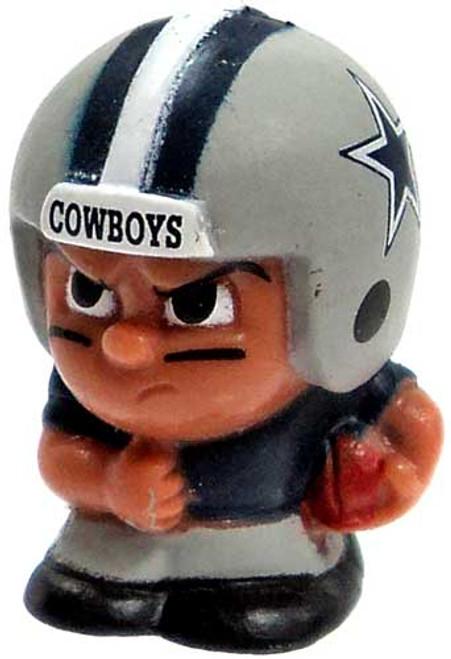 NFL TeenyMates Series 2 Running Backs Dallas Cowboys Minifigure