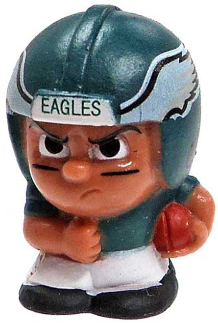 NFL TeenyMates Series 2 Running Backs Philadelphia Eagles Minifigure