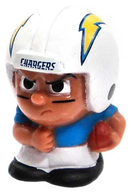 NFL TeenyMates Series 2 Running Backs San Diego Chargers Minifigure