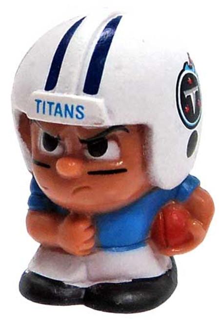 NFL TeenyMates Series 2 Running Backs Tennessee Titans Minifigure