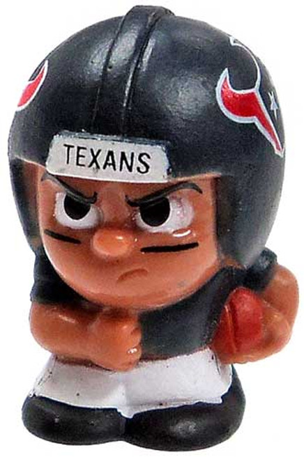 NFL TeenyMates Series 2 Running Backs Houston Texans Minifigure