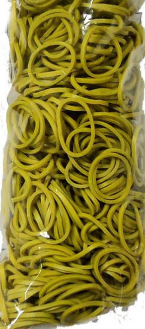 Rainbow Loom Olive Green Rubber Bands Refill Pack RL24 [600 ct]