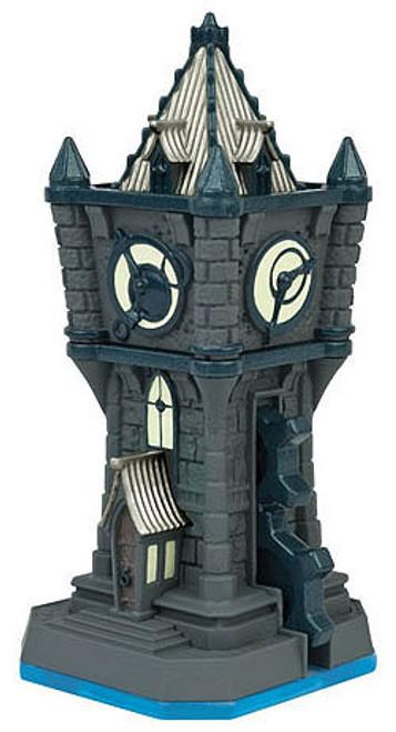 Skylanders Swap Force Loose Tower of Time Figure [Loose]