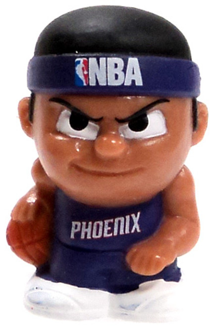 NBA TeenyMates Series 1 Dribblers Phoenix Suns Minifigure