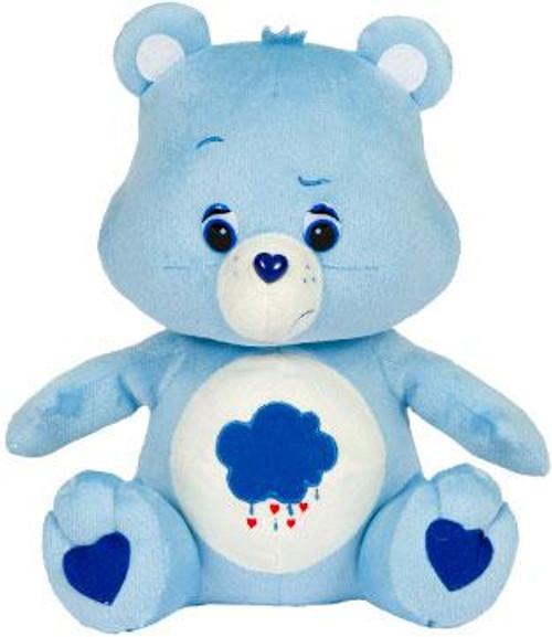Care Bears Grumpy Bear 11-Inch Plush [Blue]