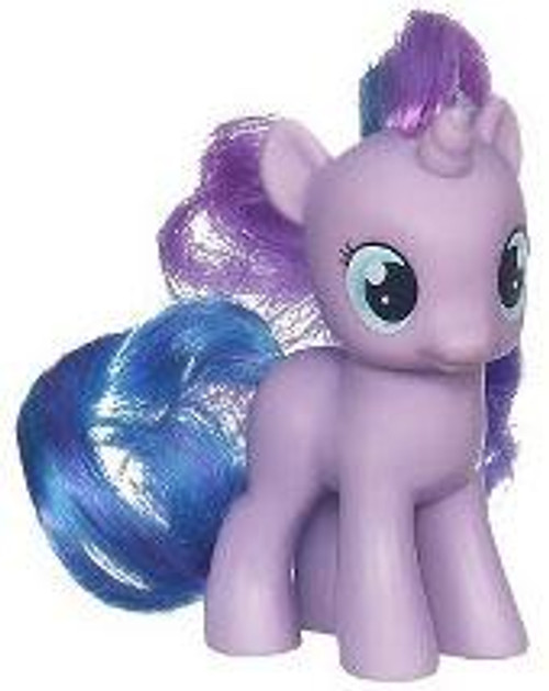 My Little Pony 3 Inch Loose Star Dream Collectible Figure [Loose]