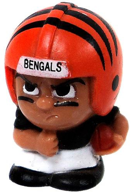 NFL TeenyMates Series 2 Running Backs Cincinnati Bengals Minifigure