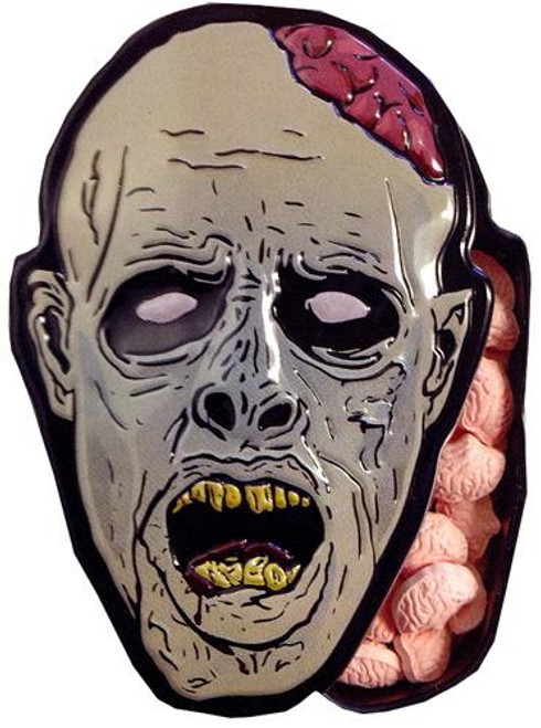 Zombies Refleshmints Candy Tin