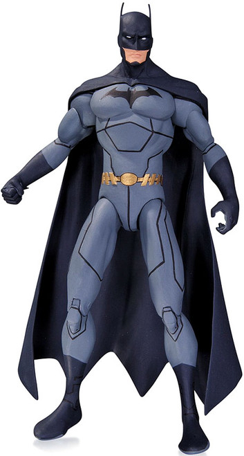 Son of Batman Batman Action Figure
