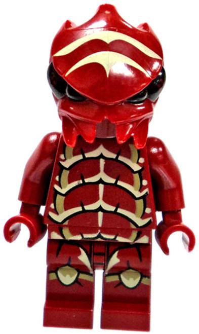 LEGO Galaxy Squad Loose Alien Buggoid Minifigure