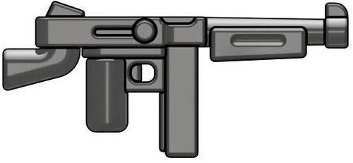 BrickArms Weapons M1A1 v2 2.5-Inch [Titanium]