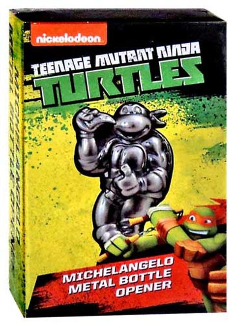 Teenage Mutant Ninja Turtles Bottle Opener