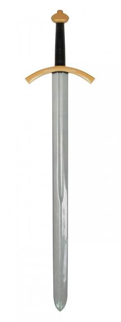 Game of Thrones Robb Stark Replica Sword [Latex]