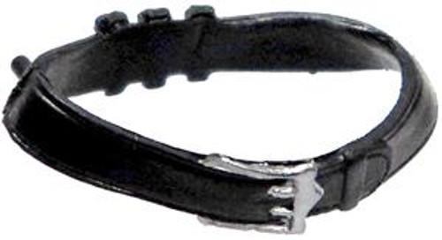 GI Joe Loose Bandolier Action Figure Accessory [Black Loose]