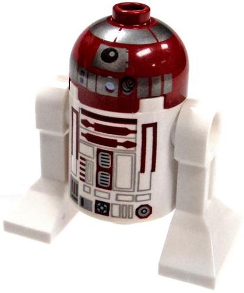 LEGO Star Wars R4-P17 Minifigure [Loose]