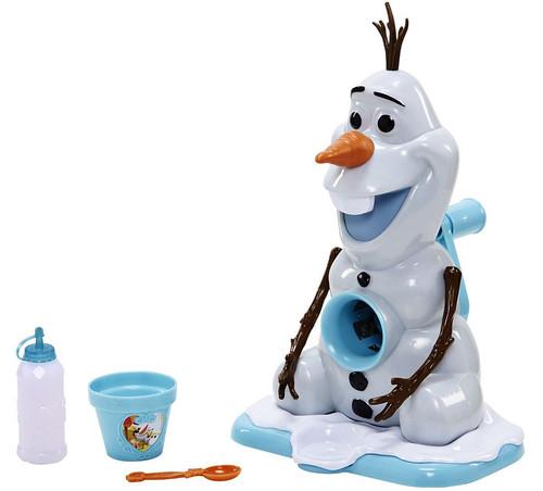 Disney Frozen Olaf the Snowman Snow Cone Maker