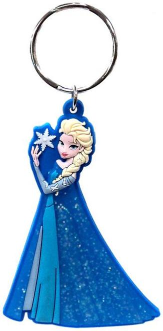 Disney Frozen Elsa Keychain