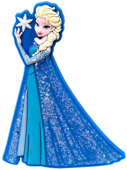 Disney Frozen Elsa 3-Inch PVC Magnet