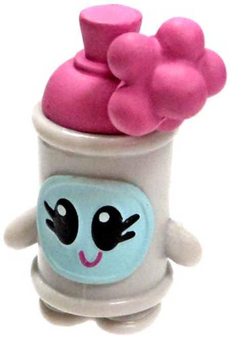 Moshi Monsters Moshlings Series 10 Misty 1 1/2-Inch Minifigure #130