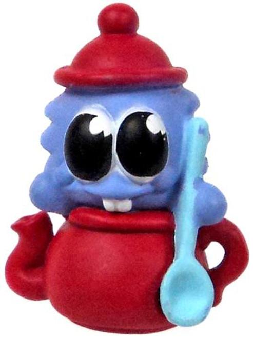 Moshi Monsters Moshlings Series 10 Oopsy 1 1/2-Inch Minifigure #176