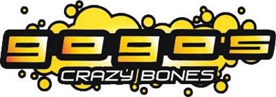 Crazy Bones