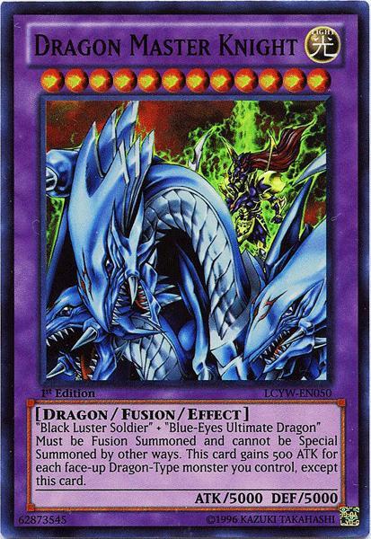 Yugioh god cards deck