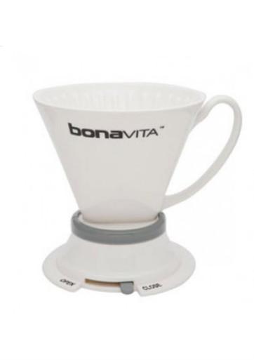 BonaVita Wide Base Immersion Dripper