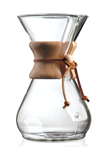 8Cup Chemex Classic