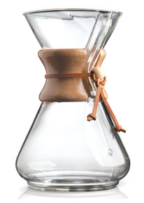 10Cup Chemex Classic