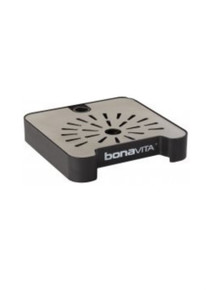 Drip tray for BonaVita Scale