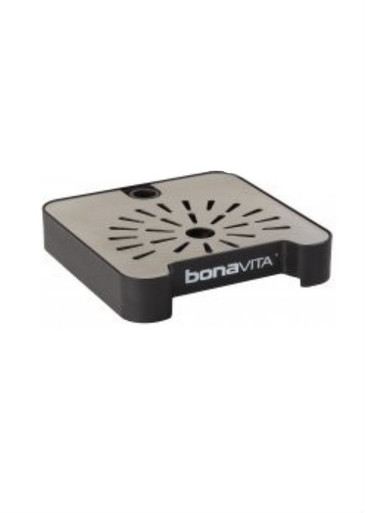 Drip tray for BonaVita Scale